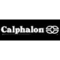 Calphalon coupons