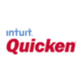 Quicken from Intuit coupons