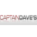 Captain Dave coupons