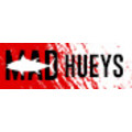 The Mad Hueys deals alerts