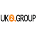 UK2 Group coupons