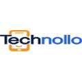 Technollo deals alerts