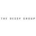 The Dessy Group deals alerts