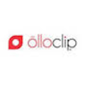 Olloclip coupons