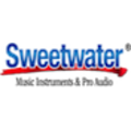 Sweetwater.com coupons