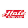 Hale Groves deals alerts