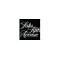 Saks Fifth Avenue Canada coupons