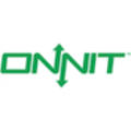 Onnit Labs coupons