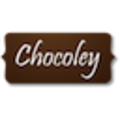 Chocoley deals alerts