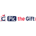 Pic The Gift deals alerts