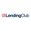 Lending Club coupons