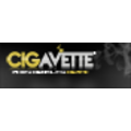 Cigavette.com coupons