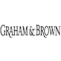 Graham & Brown coupons