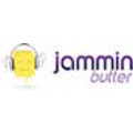 Jammin' Butter deals alerts