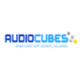 Audio Cubes coupons