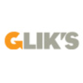 Gliks coupons