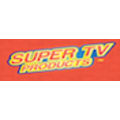 Super TV Products coupons