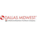 Dallas Midwest deals alerts