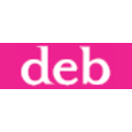 Deb Shops deals alerts