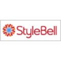 StyleBell coupons