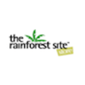 The Rainforest Site deals alerts