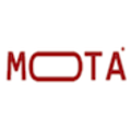 MOTA coupons
