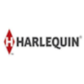 Harlequin coupons
