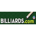 Billiards.com coupons
