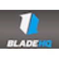 Blade HQ coupons