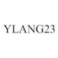 YLANG 23 coupons