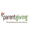 ParentGiving.com coupons