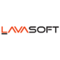 Lavasoft coupons