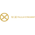 ViX Paula Hermanny coupons