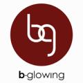 B-Glowing coupons