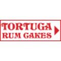 Tortuga Rum Co. coupons