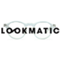 Lookmatic deals alerts