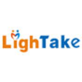 Lightake deals alerts