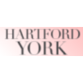Hartford York coupons