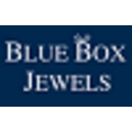 Blue Box Jewels deals alerts