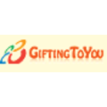 GiftingToYou.com coupons