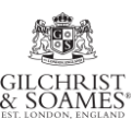 Gilchrist and Soames deals alerts