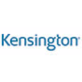Kensington coupons