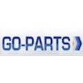 Go-Part.com deals alerts