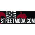 Street Moda coupons