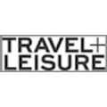 Travel + Leisure coupons