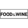 Food & Wine deals alerts