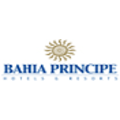 Bahia Principe Hotels And Resorts deals alerts