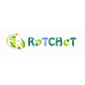 Ratchet Infotech coupons