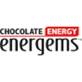 Energems deals alerts