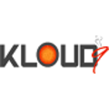 Kloud9 coupons